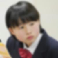 スクリーンショット 2019-05-01 16.34.08.png