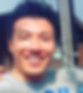 スクリーンショット 2017-12-09 11.02.06.png