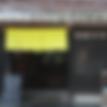 スクリーンショット 2019-04-10 23.03.11.png