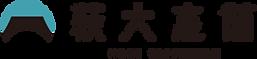 icon&logo_lite.png