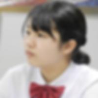 スクリーンショット 2019-05-01 16.33.34.png