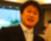スクリーンショット 2017-12-05 0.18.34 (1).png
