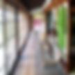 スクリーンショット 2019-04-10 23.01.27.png