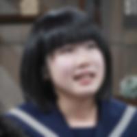スクリーンショット 2019-05-01 16.26.46.png