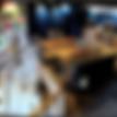 スクリーンショット 2019-03-10 11.48.59.png
