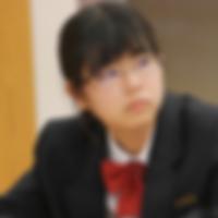 スクリーンショット 2019-05-01 16.39.13.png