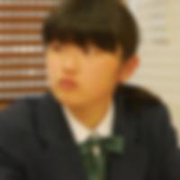 スクリーンショット 2019-05-01 16.39.35.png