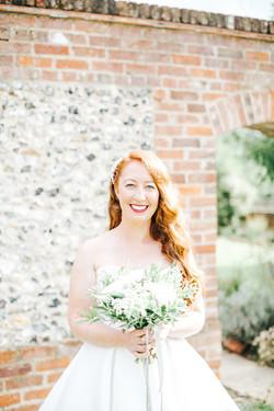 Nikki Watkins Photo and Film