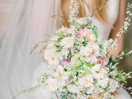 Wedding Planner Bedfordshire Shares Dunstall Church Inspiration