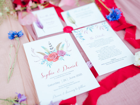 Wedding Stylist Cambridgeshire Shares What sort of questions will your Wedding Stylist ask