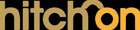 HO_logo_Final_020812.png