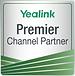 Yealink Premier Channel Partner Logo.png