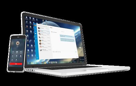 Linkus-Desktop&mobile-1.png