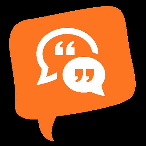 testimonial_icon.png