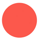 3398117 (3).png