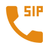 sip_trunk_icon.png