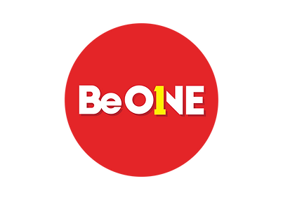 BeONE logo FA_PNG.png