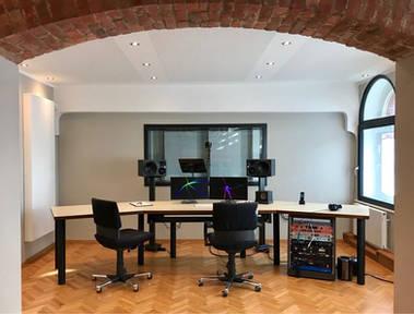 Studio1C.JPG