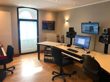 Studio2neu.jpg