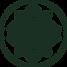 pharmadeon logo.png