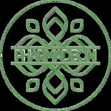 PHARMADEON%252520-%252520LOGO_edited_edi