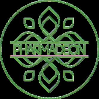 PHARMADEON%25252520-%25252520LOGO_edited