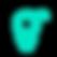 Logo19_noBG-01.png