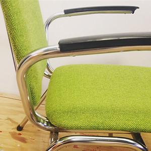 de Wit stoelen