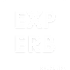 Experb Marketing