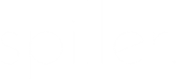 logo_spiller_white.png