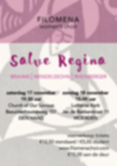Salve Regina A6 RECTO JPEG.jpg