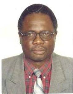 CV Paul Mwandira.jpg