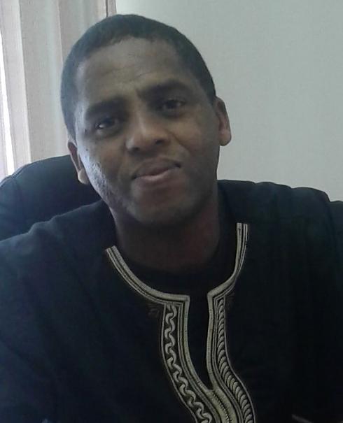 Siphiwe.Mathabela.png