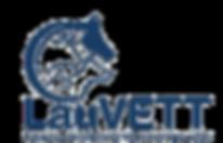 Lauvett_Logo2.png