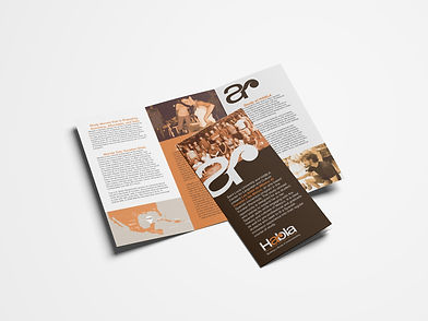 Habla-Tri-Fold- Brochure.jpg