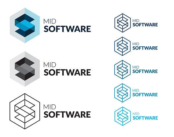 logoMidSoftware.jpg