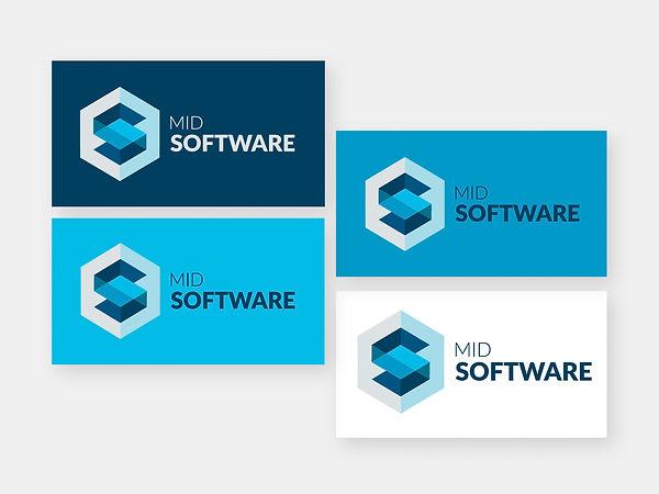 tarjetasMidSoftware.jpg