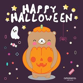 Amarena-Halloween.jpg