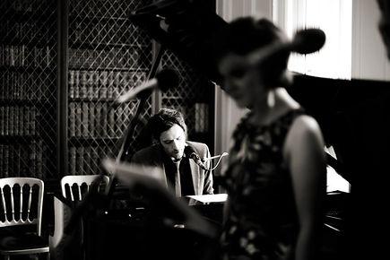 Andy Lucas piano glasgow, glasgow piano, wedding pianist glasgow, glasgow pianist, wedding music,