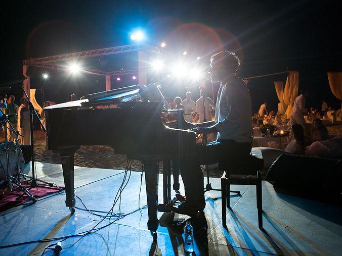 wedding pianist glasgow, wedding pianist edinburgh, ceremony musician scotland, piano glasgow, pianist scotland, wedding singer glasgow, wedding singer scotland