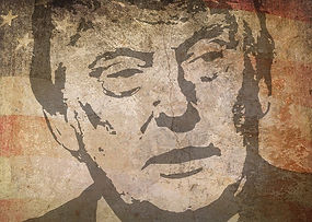 Trump FDI