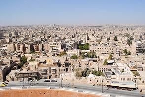 Middle East FDI