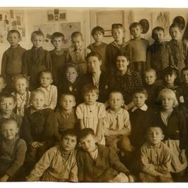 2 а класс 1948 г..BMP