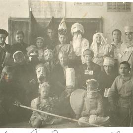Новый год в 1947 г.BMP