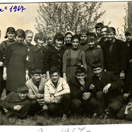 9 а 1967 г.BMP