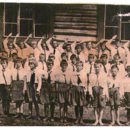 Пионеры 1938 г.BMP