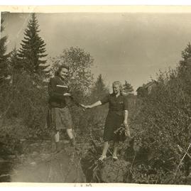 1947 год 001.BMP