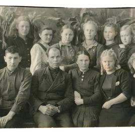 10 класс 1945 г 001.BMP