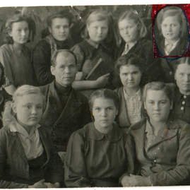 9 класс 1945 г 001.BMP