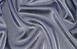 Screenshot 2021-03-04 at 13.53.43.png